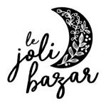 Le joli Bazar