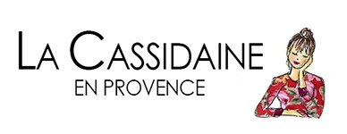La Cassidaine