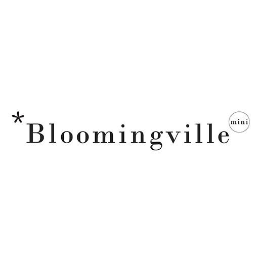 Bloomingville mini