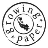 Growing Paper